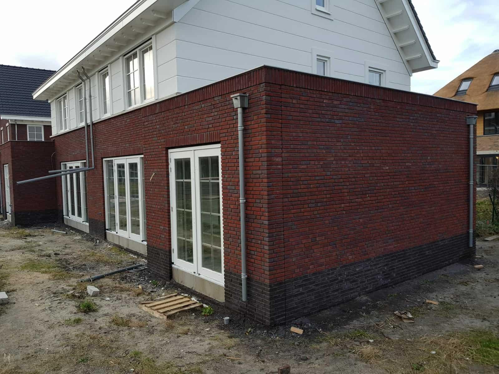 APM metselwerken Noordhof 4