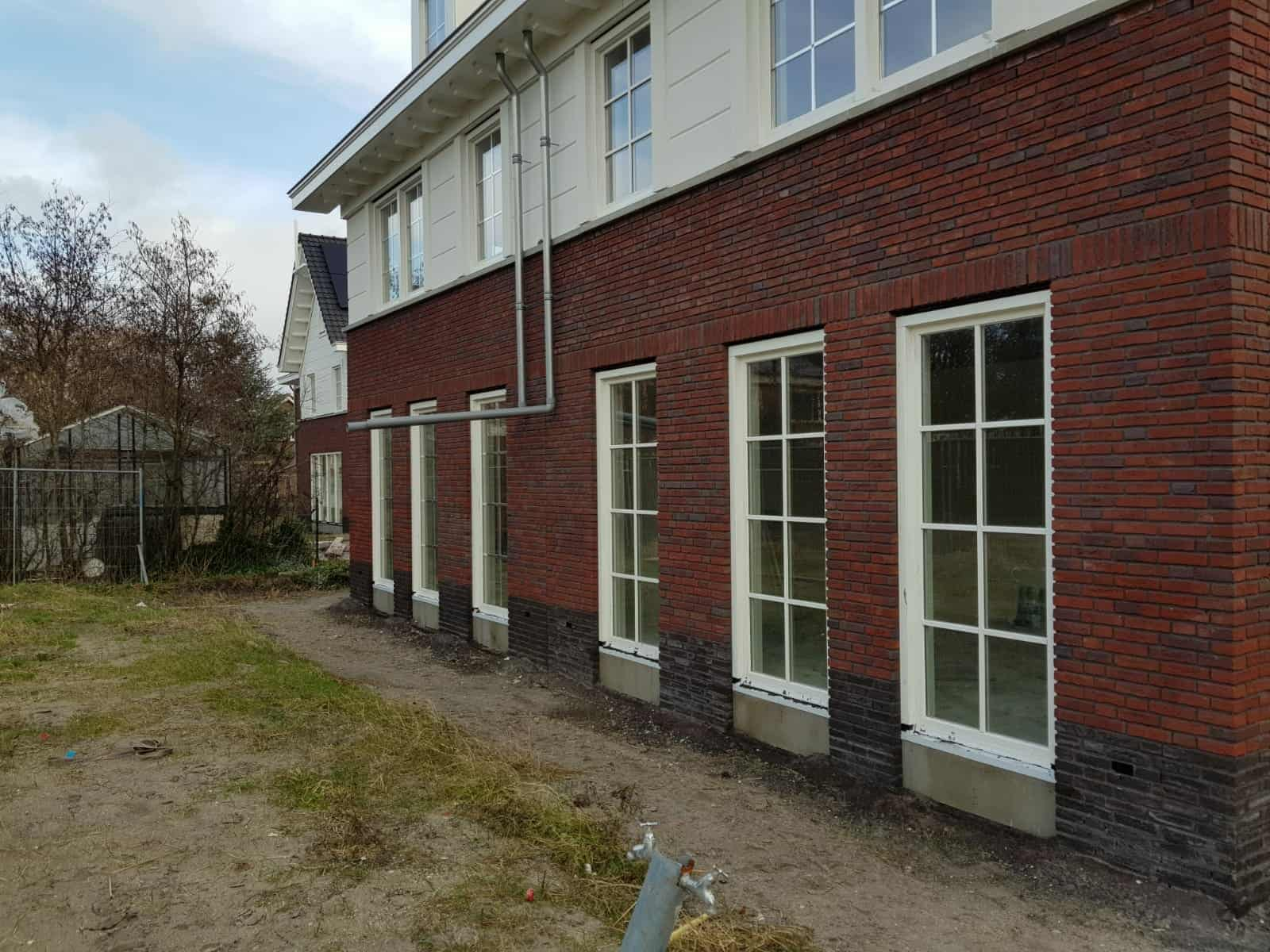 APM metselwerken Noordhof 8