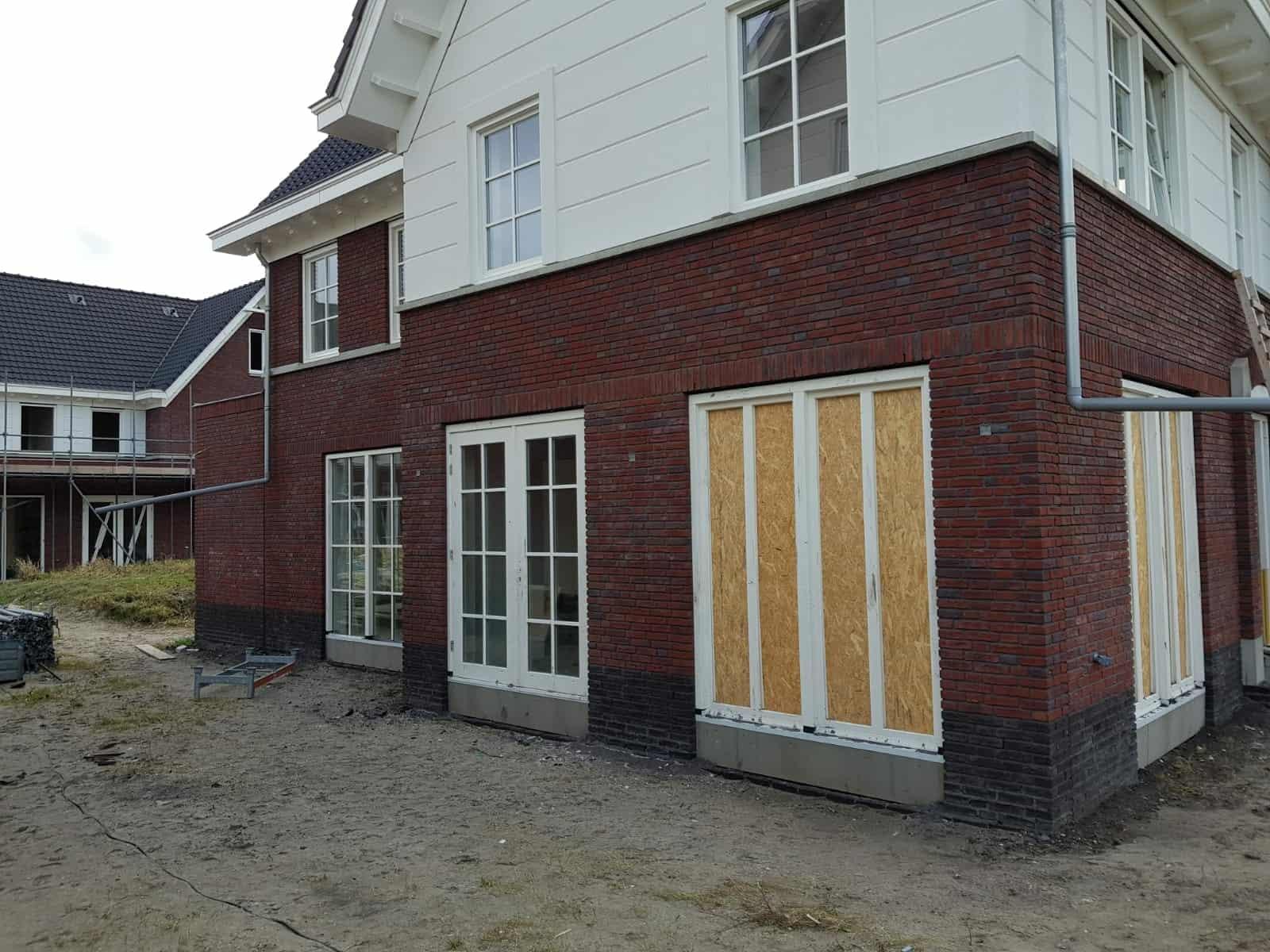 APM metselwerken Noordhof 7