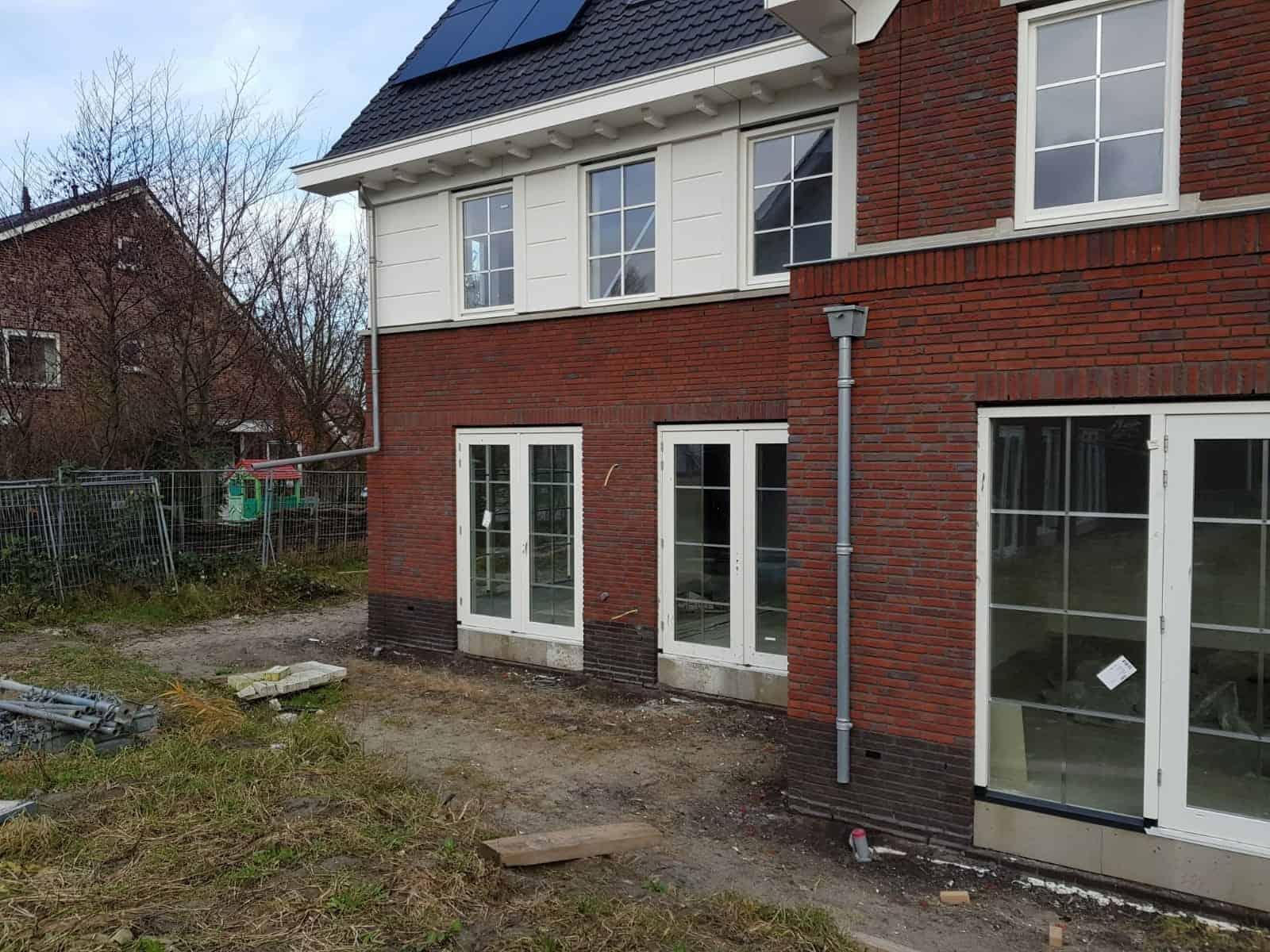 APM metselwerken Noordhof 6