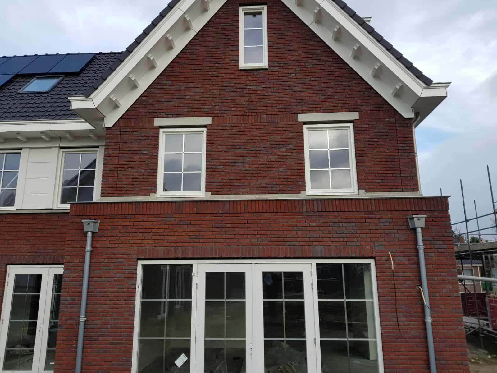 APM metselwerken Noordhof 5